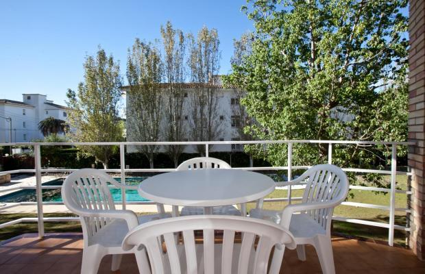 фото Sunway Apollo Apartments изображение №10