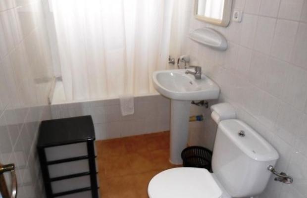 фотографии Apartments Sunway Arizona изображение №16