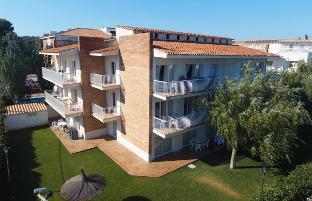 фото Apartments Sunway Arizona изображение №6