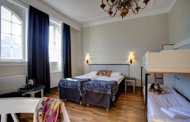 фото отеля Scandic Frimurarehotellet изображение №25