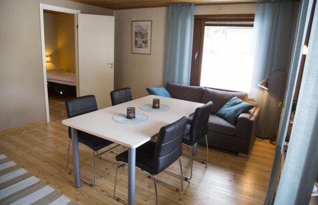 фото отеля Brando Konferens & Fritidsby изображение №21