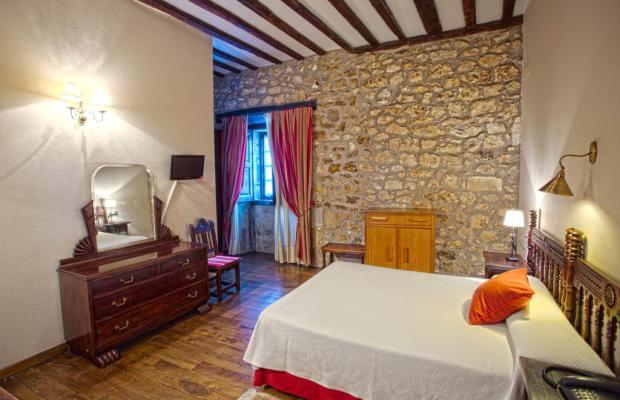 фото Hotel Altamira изображение №18