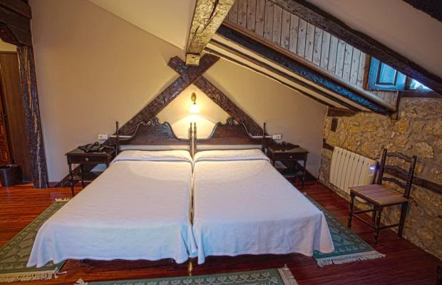 фото отеля Hotel Altamira изображение №9
