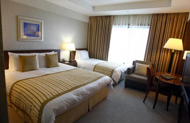 фото отеля Hotel Niagara (ех. Best Western Niagara) изображение №29