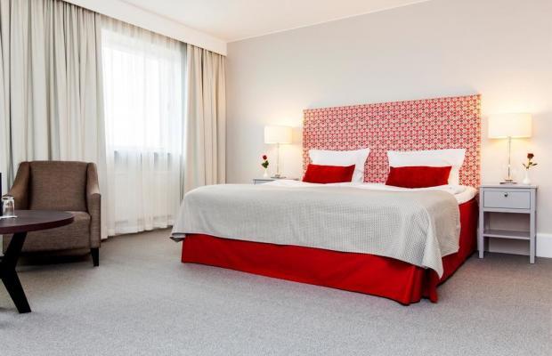 фото отеля Elite Stadshotellet изображение №57