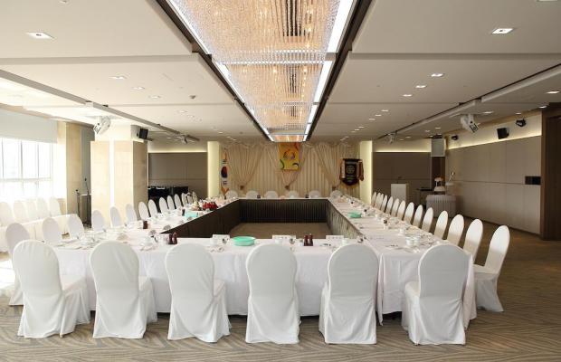 фото отеля Hotel President изображение №41