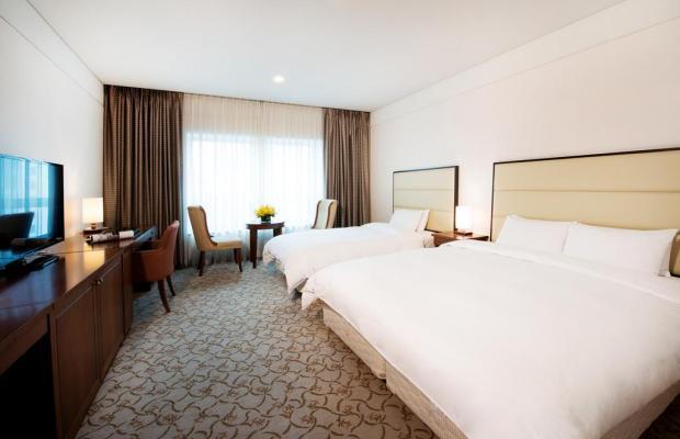 фотографии  Hotel Prima изображение №36