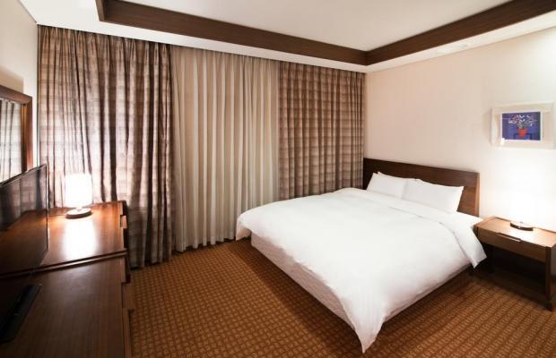 фото отеля  Hotel Prima изображение №25