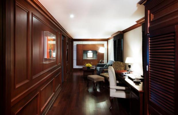 фотографии  Hotel Prima изображение №20