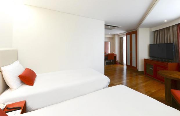 фото отеля Hotel Prince изображение №9