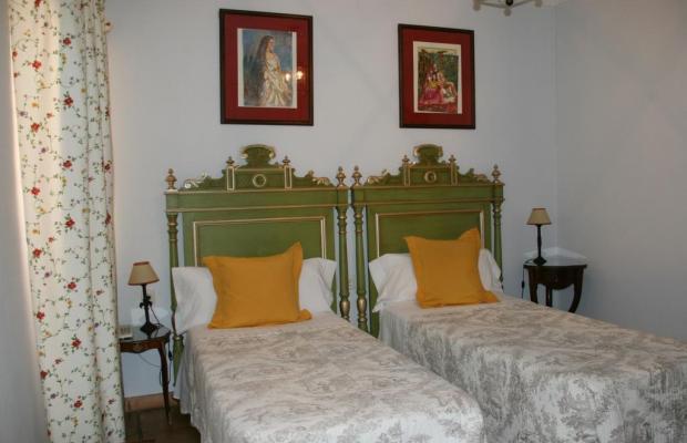 фотографии отеля Convento La Gloria изображение №15