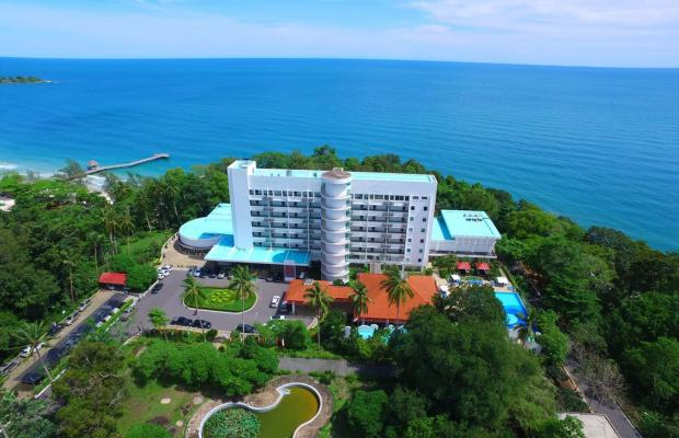 фотографии отеля Independence Hotel Resort & Spa изображение №15