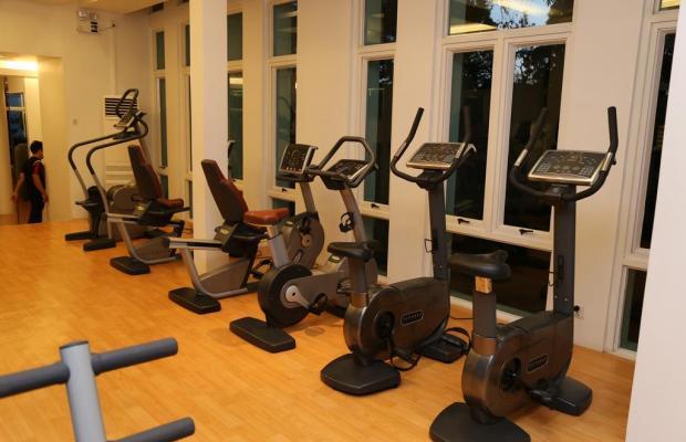 фотографии Independence Hotel Resort & Spa изображение №8