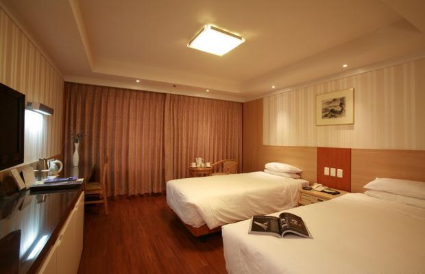 фотографии Capital Hotel изображение №16