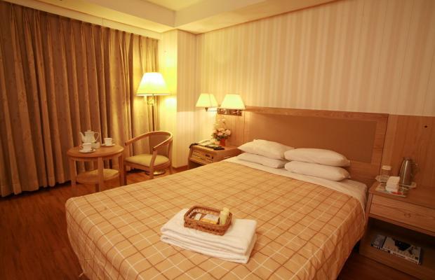 фото отеля Capital Hotel изображение №5