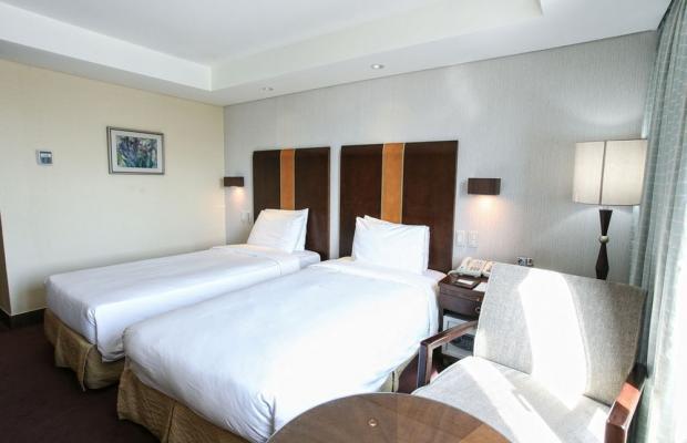 фотографии отеля Ramada Hotel Seoul изображение №51
