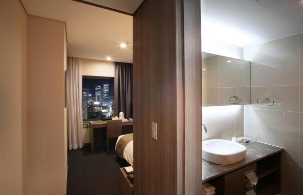 фотографии отеля CenterMark Hotel изображение №47