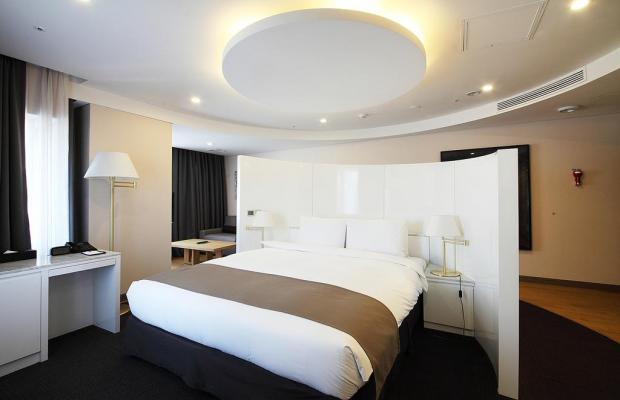 фото CenterMark Hotel изображение №46