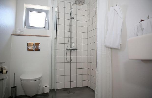 фотографии отеля Refborg Hotel (ex. Billund Kro) изображение №31