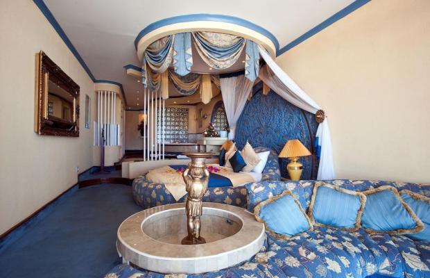 фото Kunduchi Beach Hotel And Resort изображение №14