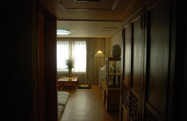 фото Rex Hotel изображение №6