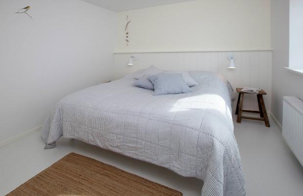 фото отеля Hjerting Badehotel изображение №57