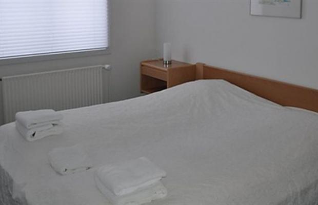 фотографии отеля Hotel Disko изображение №15