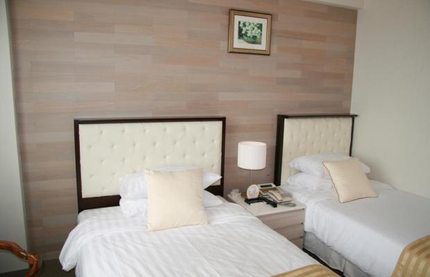 фотографии Hotel Samjung изображение №16