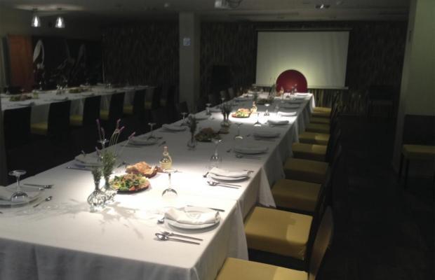 фотографии Spa Hotel Hyltor изображение №12