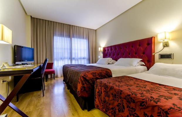 фото отеля Hotel Exe Guadalete изображение №25