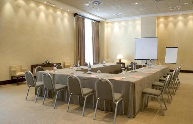 фото отеля Hotel Almenara изображение №9