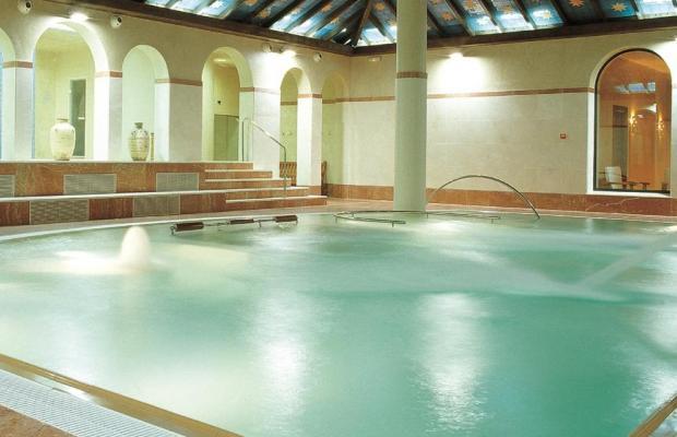 фото Hotel Almenara изображение №6