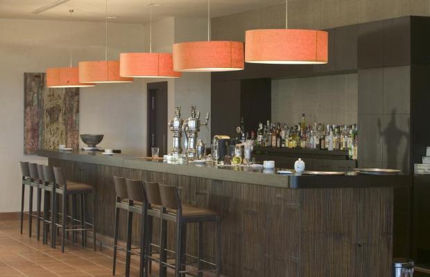 фото отеля Hotel Almenara изображение №5