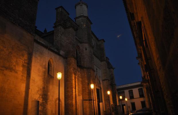 фото El Rincon de las Descalzas изображение №30