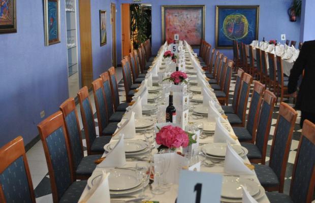фотографии отеля Felipe II изображение №23