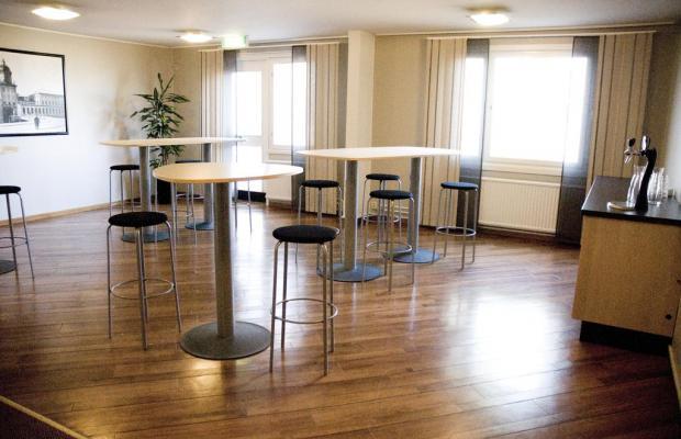 фото отеля Scandic Norrköping Nord изображение №29