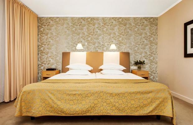фото Elite Hotel Savoy изображение №66