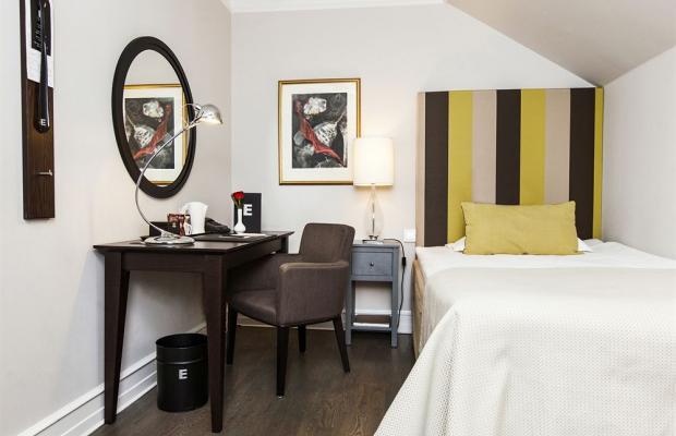 фотографии Elite Hotel Savoy изображение №56