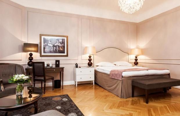 фото отеля Elite Hotel Savoy изображение №53