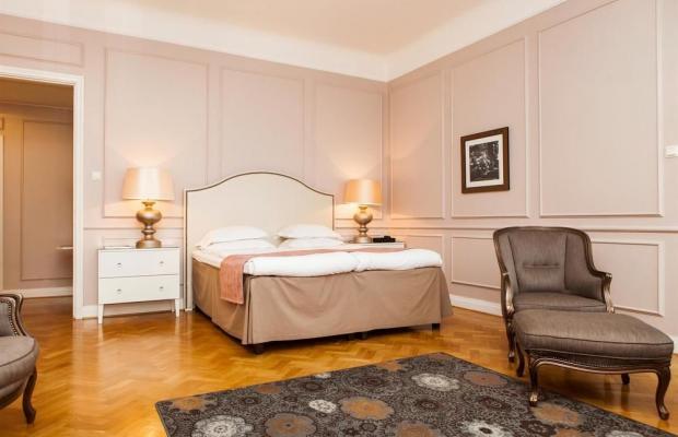 фото отеля Elite Hotel Savoy изображение №41