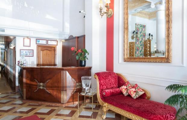 фото отеля Adriano изображение №5