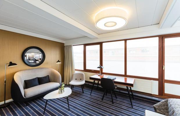 фото отеля Imperial изображение №25