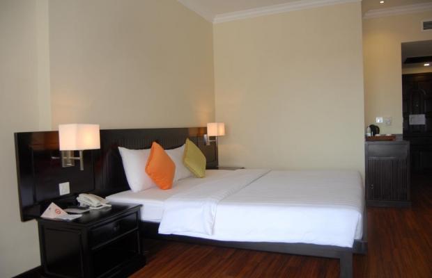 фото Khemara Angkor Hotel изображение №30