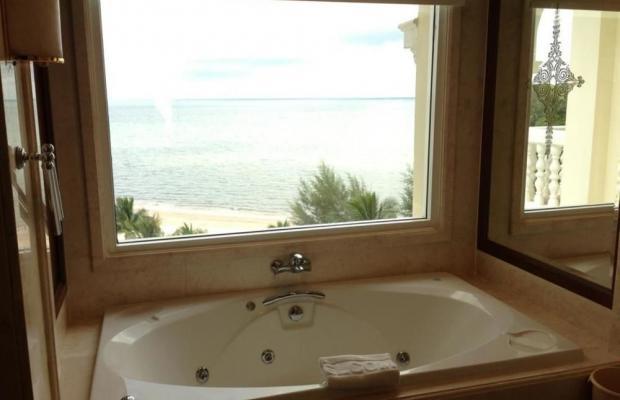 фотографии отеля Koh Kong Resort изображение №7
