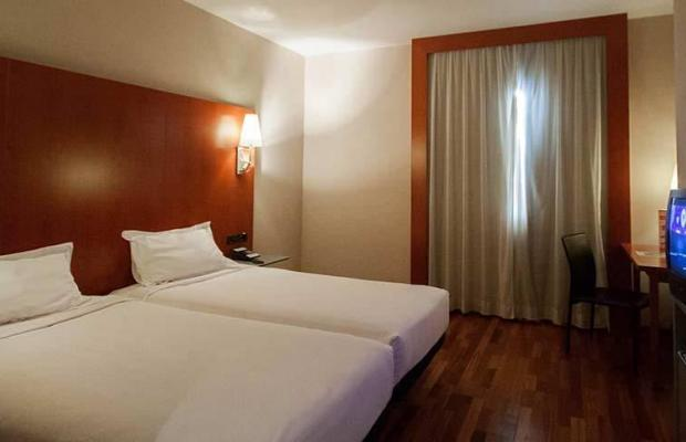 фотографии отеля H2 Elche (ex. AC Hotel Elche) изображение №11