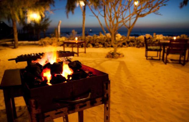 фото отеля Flame Tree Cottages изображение №21