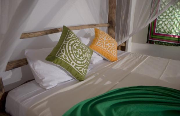 фотографии Kichanga Lodge Zanzibar изображение №8