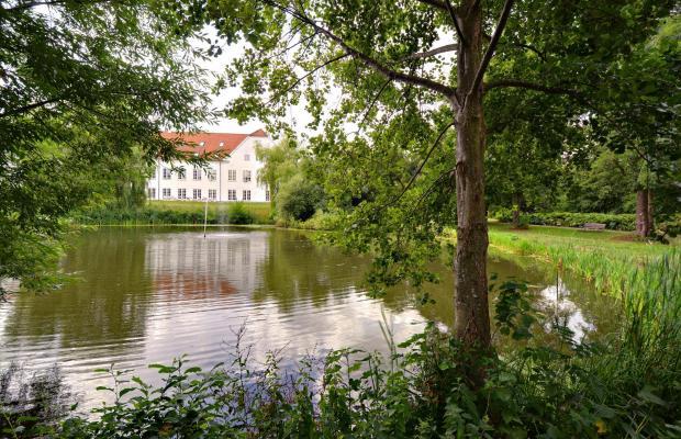 фото отеля Scandic Bygholm Park изображение №49