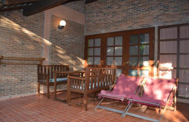 фото отеля Belle Villa Resort изображение №29
