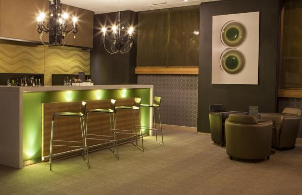 фото AC Hotel Alicante изображение №6